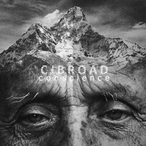 CjBroad - Mountains / Hypno (SSR008) [FKOF Promo]