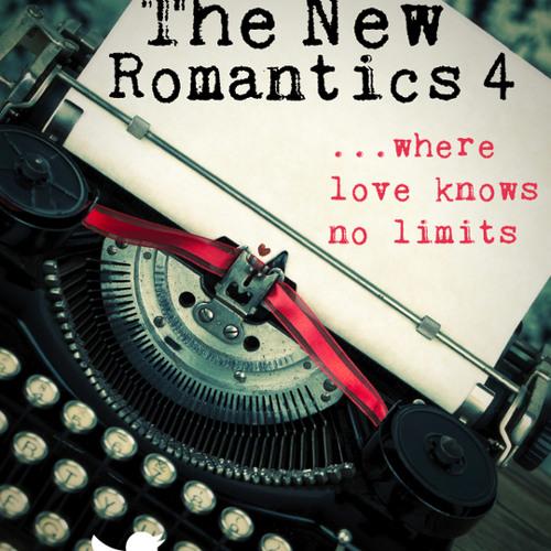Romantic novel launch in Uppingham 5 dec 12 edited