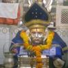 Swami Samartha Ashtak