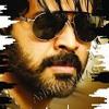 04 - Naughty Girl - Shadow Telugu Movie 2013