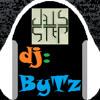 DJ ByTz - DnB&Hardstyle Mix