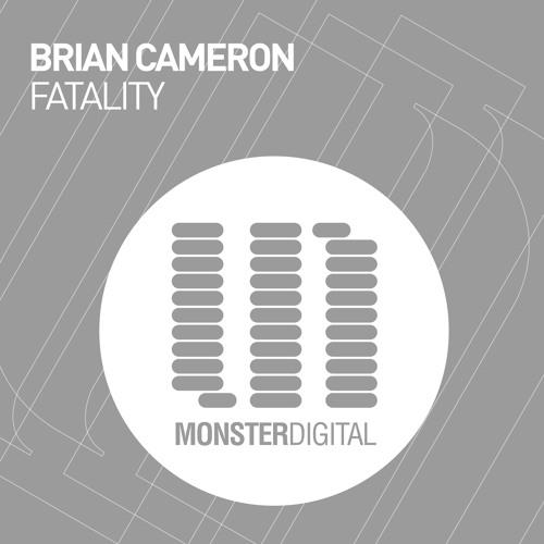 Brian Cameron - Fatality (Radio Edit)