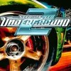 00 - Snoop dog feat The Doors - Riders on the Storm ORIGINAL - NFS Underground 2