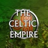 John Styles & CostasC - Legend of the Celts