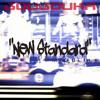 Joujouka - New Standard - original mix - [WKYDEP021]