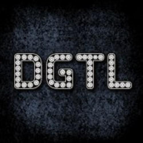Steffen Bennemann - DGTL podcast