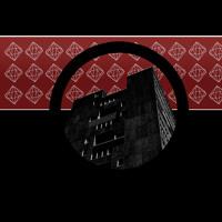AZ&TOR - Resend (VIP Edit)