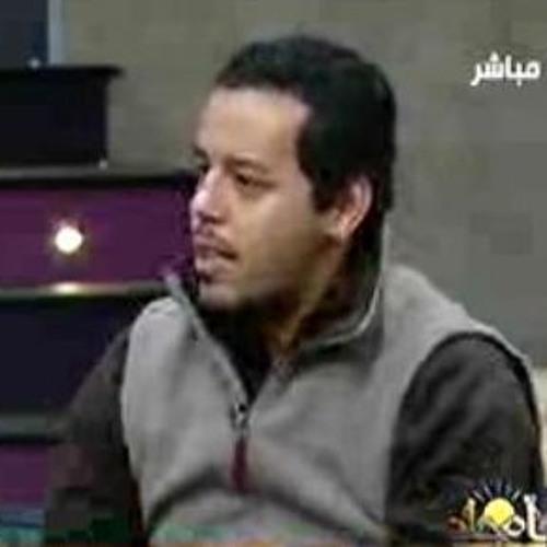هل ترانا نلتقي - محمد الصنهاوي
