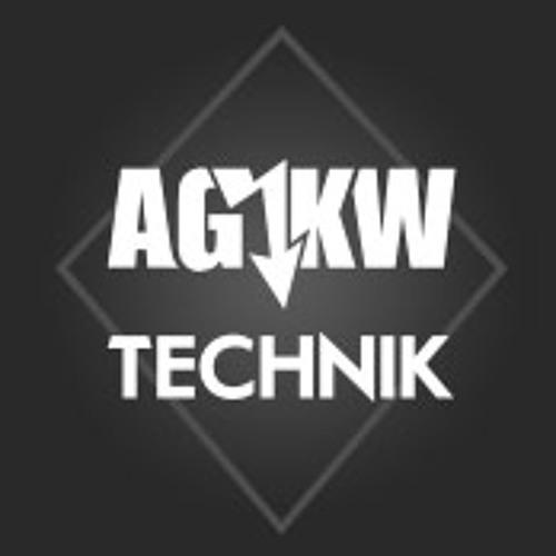 Tegeler Audio Manufaktur Magnetismus 2 Test