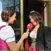 Download Lagu Bayerische Bierkönigin Barbara Hostmann  im Interview mit Sabrina Lang mp3 (4.5 MB)