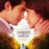 Cinta Sejati (cover Maria ) - OST Habibie Ainun