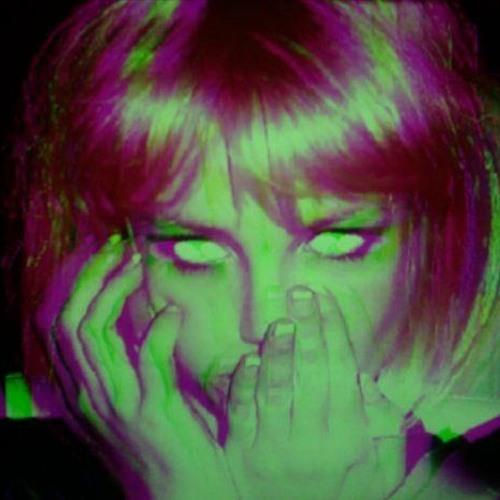 Dead Fe†us LIPGLOSS (Amor†h Slowmo†ion rmx)
