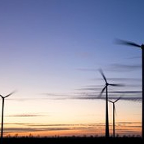 Hopes and fears over plans for wind turbines in the Midlands