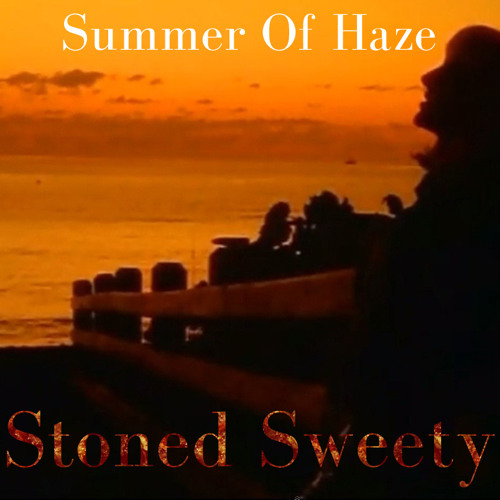 Summer Of Haze - Naked Bithes ∞ Angels