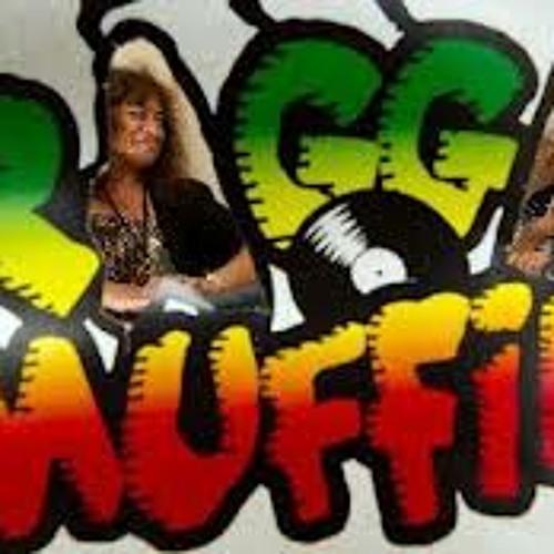 raggamuffin roughness