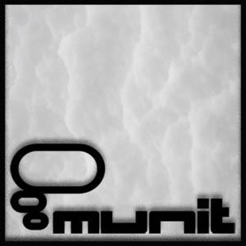 Pedro Sanmartín February Mixtape 2013 ( Munit Podcast 009)