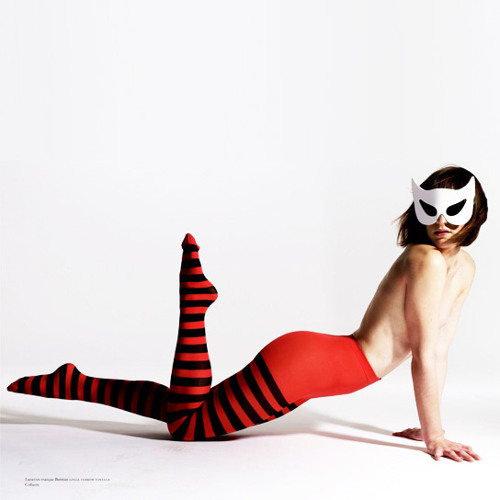 Les femmes (Siriusmo Remix)