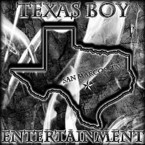 Texas Boy Entertainment