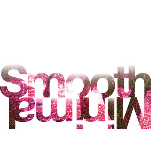 Our Life - Smooth Minimal
