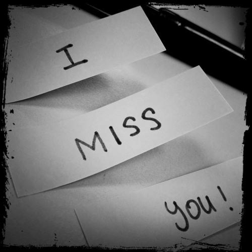I Miss You - Hồng Nguyễn