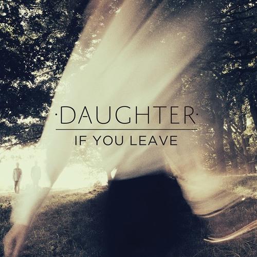 Daughter - Amsterdam