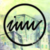 IWW Strightly Vinyl Podcast Series #1 by Maxâge