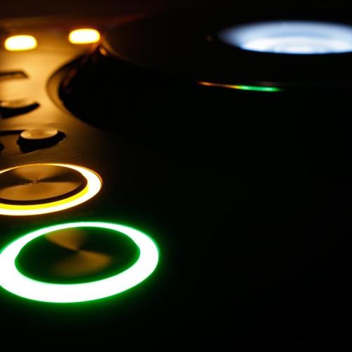 Scream & Shout vs Epic vs Diamonds vs Die Young DJ TARRADAS MIX