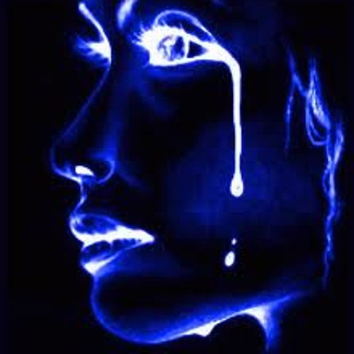 Martin Kremser - Emotional Reunion [Original Mix] *Free 320 Kbps Mp3 Download*