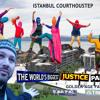 iSTANBUL COURTHOUSTEP (10.2012) LIVE SET
