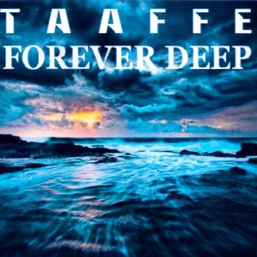Forever deep