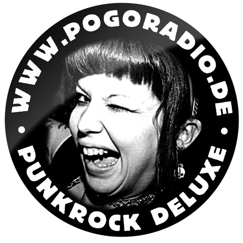 Handypunk At Pogoradio