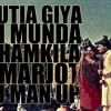 Sutia Giya Ni Munda