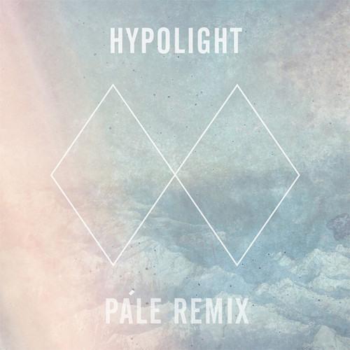 Hypolight (Pále Remix)