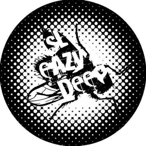 No Artifcial Colours - Dangerous SLEAZY001
