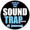 Tripmix (Trap Music) Harlem Shake by DJ Jumong
