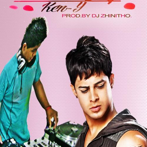 Ken-Y - Princesa (Prod. By Dj Zhinitho Remix 2013)