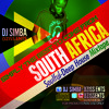Deep South African House [2013]22 Songs Mixtape