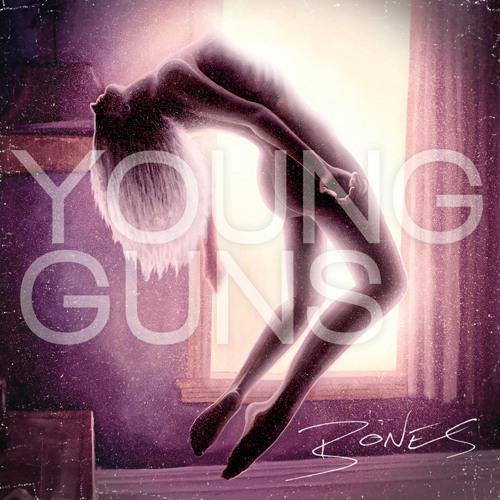 Bones (Acoustic)