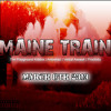 Download Maine Train (Feat. Amoebaz, Verbal Assault, and Proclivity Mp3