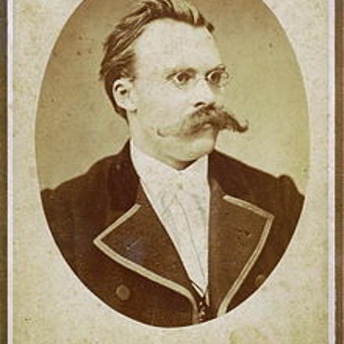 Hyperboreans (ft Nietzsche)