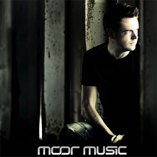 Andy Moor - Moor Music Episode 93 (2013.03.08)