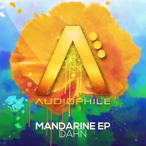 DAHN - Mandarine (Wrechiski Remix)