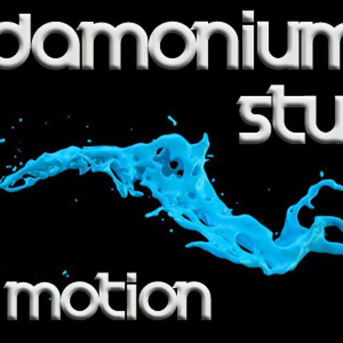 RAP INSTRUMENTAL- Slow Motion- Pandamoniumstudios