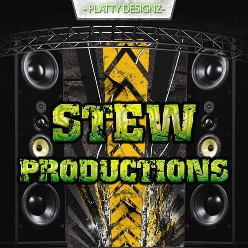 Slick don, dirty drum n bass Stew Productions mix sample