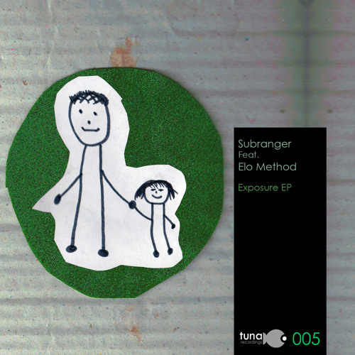 Exposure by Subranger ft. Elo Method