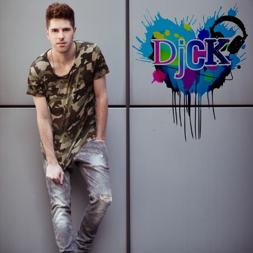 Spring Voices 2013 by DjCK