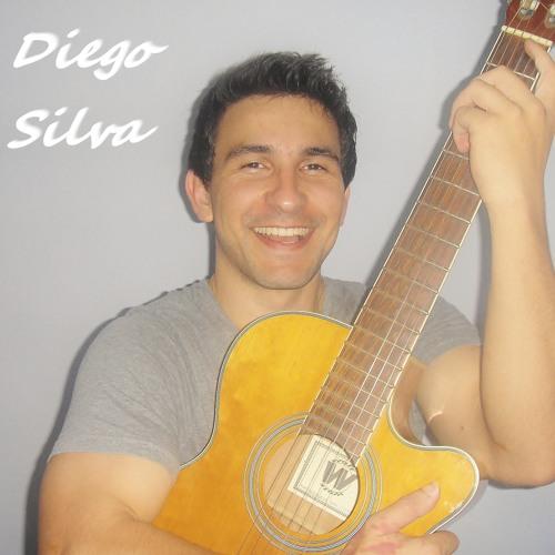 """Do Meu Jeito """"Diego Silva"""" -- Produção WStudio"""