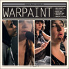 Warpaint -  Majesty Rough Trade Sessions