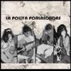 08.03 - La Poliya Por Las Dudas - 168 Horas Radio - Nota y Musica En Vivo.