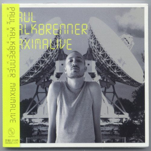 Paul Kalkbrenner - Der Berserker (Norwood & Hills Edit)